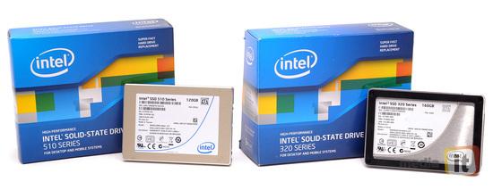 최신 인터페이스, 확실한 성능! 인텔 SSD 510/320 시리즈인텔,SSD,인텔320,인텔510,스토리지,뉴스가격비교, 상품 추천, 가격비교사이트, 다나와, 가격비교 싸이트, 가격 검색, 최저가, 추천, 인터넷쇼핑, 온라인쇼핑, 쇼핑, 쇼핑몰, 싸게 파는 곳, 지식쇼핑