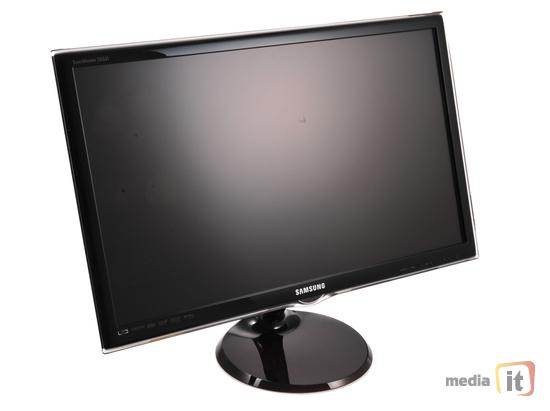 TV�� ���� ����� 27��ġ ����� �Z T27A531�Z����,�����,27��ġ,�������ݺ�, ��ǰ ��õ, ���ݺ���Ʈ, �ٳ���, ���ݺ� ����Ʈ, ���� �˻�, ����, ��õ, ���ͳݼ���, �¶��μ���, ����, ���θ�, �ΰ� �Ĵ� ��, ���ļ���
