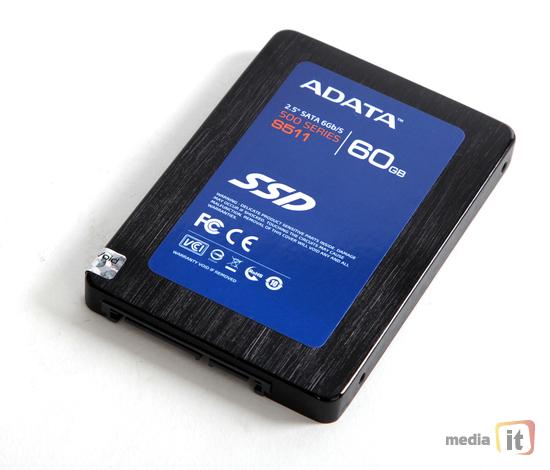 빠르고 실속있는 SSD, ADATA S511 60GBSSD,스토리지,저장장치,ADATA,뉴스가격비교, 상품 추천, 가격비교사이트, 다나와, 가격비교 싸이트, 가격 검색, 최저가, 추천, 인터넷쇼핑, 온라인쇼핑, 쇼핑, 쇼핑몰, 싸게 파는 곳, 지식쇼핑