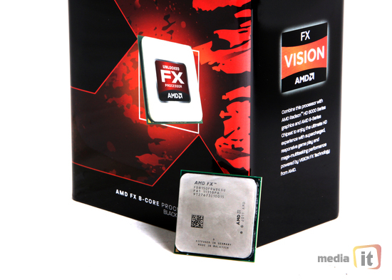 AMD FX 프로세서, 과연 불도저 같은 성능 보여줄까?불도저,AMD,옥타코어,FX,CPU,뉴스가격비교, 상품 추천, 가격비교사이트, 다나와, 가격비교 싸이트, 가격 검색, 최저가, 추천, 인터넷쇼핑, 온라인쇼핑, 쇼핑, 쇼핑몰, 싸게 파는 곳, 지식쇼핑