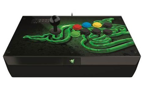 99ac9c68280 개조가 가능한 것도 아트록스만의 매력. 아트록스는 버튼 하나로 본체를 개방할 수 있고, 사용자의 게임 성향에 맞게 맞춤형으로 개조가  가능하다.