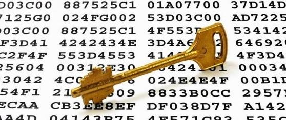 구글, 크롬용 메일 암호화 솔루션 '엔드투엔드' 소스코드 공개,국제,구글,크롬,암호화솔루션,엔드투엔드,컴퓨터,미디어잇, 뉴스