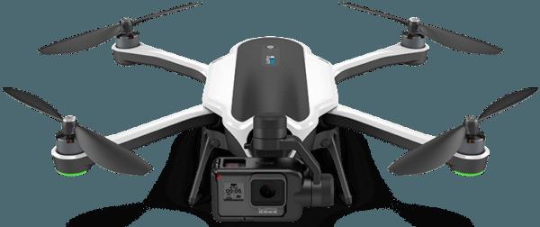 karma-drone-main-600x252