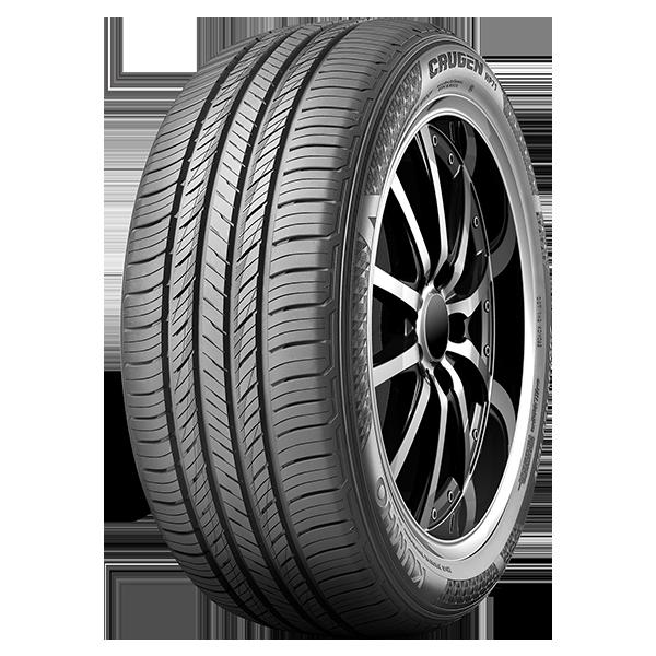 타이어 이미지1