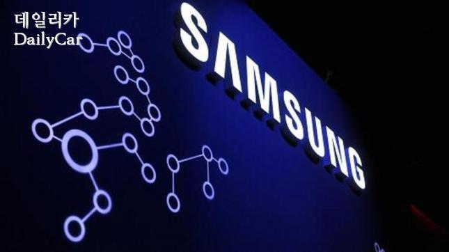Samsung (삼성전자)