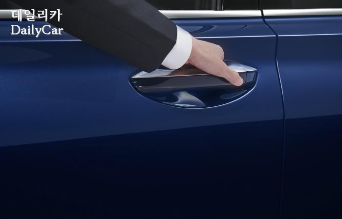 현대차, 중국형 신형 싼타페 ′셩다′