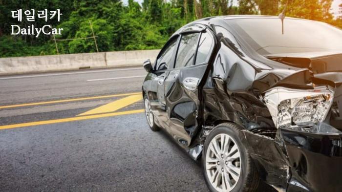 자동차 사고