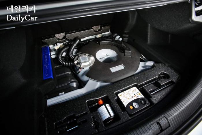 SM6 LPe 도넛탱크