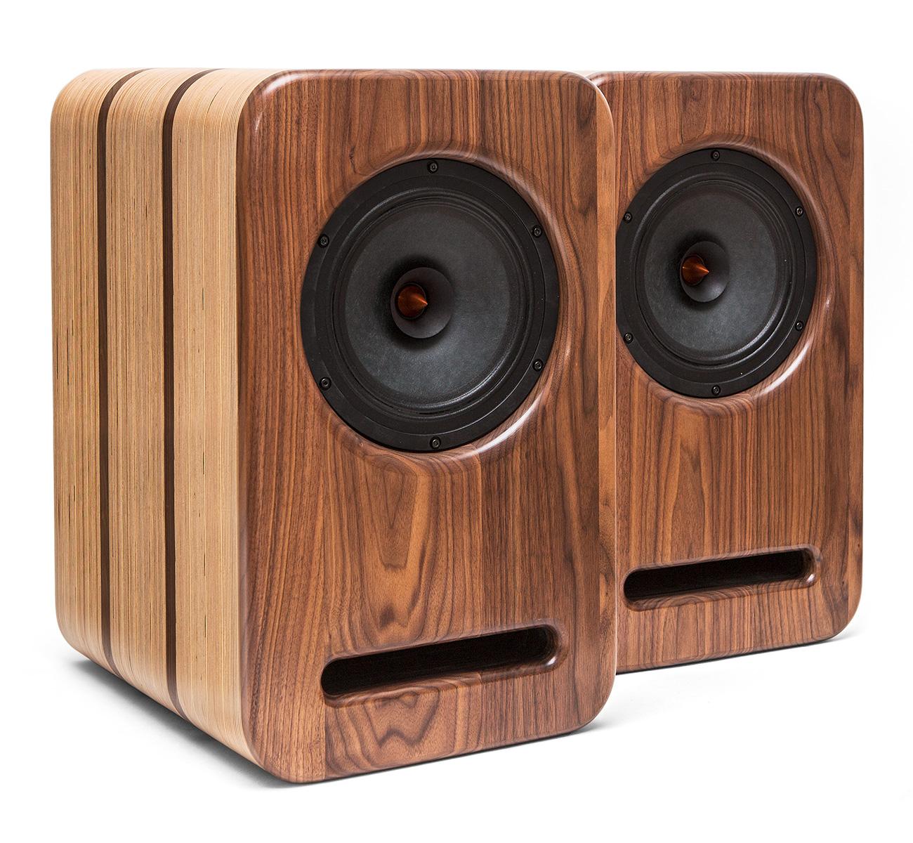 Courbe F-800 Speaker :: 다나와 DPG