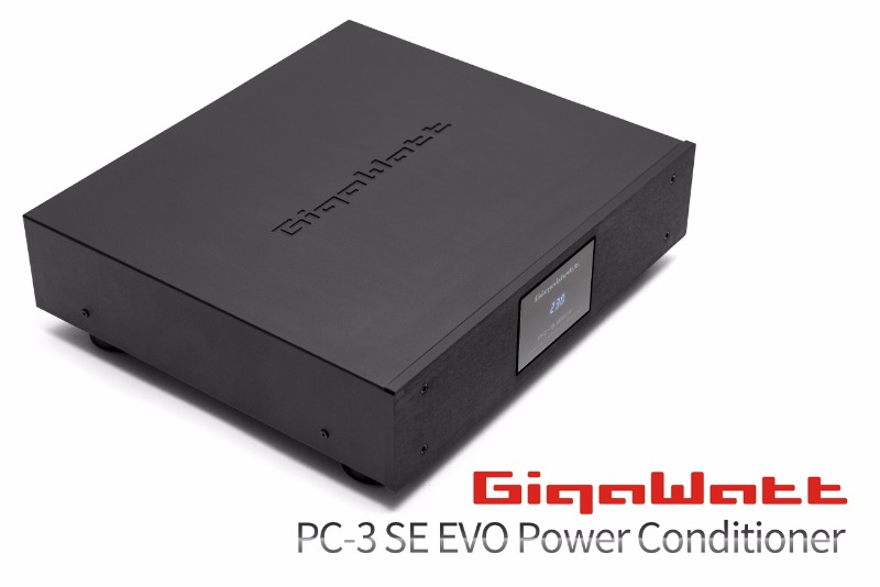 Gigawatt_PC-3_SE_EVO-1.jpg