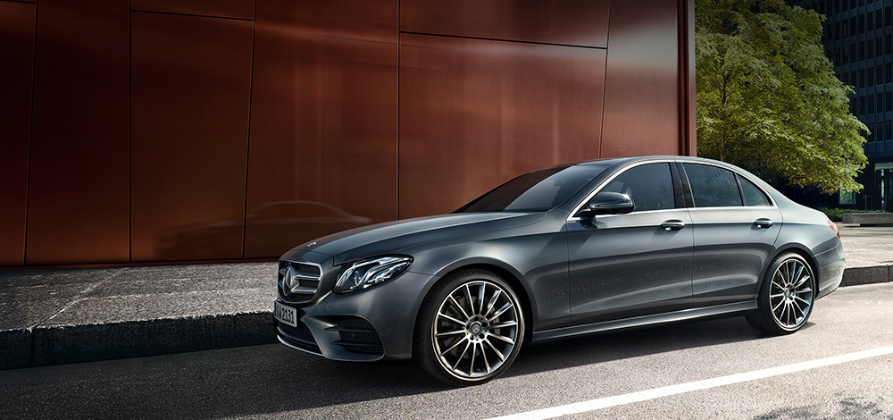 mercedes-benz-e-class_w213_start_1000x470_11-2015.jpg