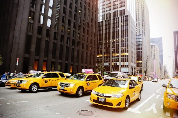 taxicab_141107_1