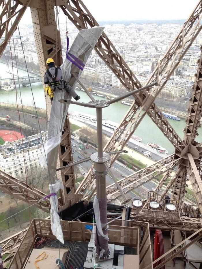 에펠탑은 친환경 변신중에펠탑,풍력발전,친환경,뉴스가격비교, 상품 추천, 가격비교사이트, 다나와, 가격비교 싸이트, 가격 검색, 최저가, 추천, 인터넷쇼핑, 온라인쇼핑, 쇼핑, 쇼핑몰, 싸게 파는 곳, 지식쇼핑