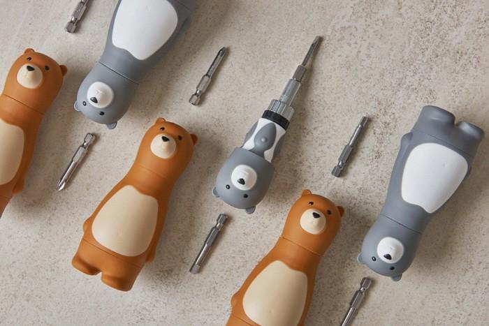 Bear_Papa_screwdrivers_151120_3