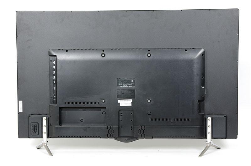 GGHD6379.JPG