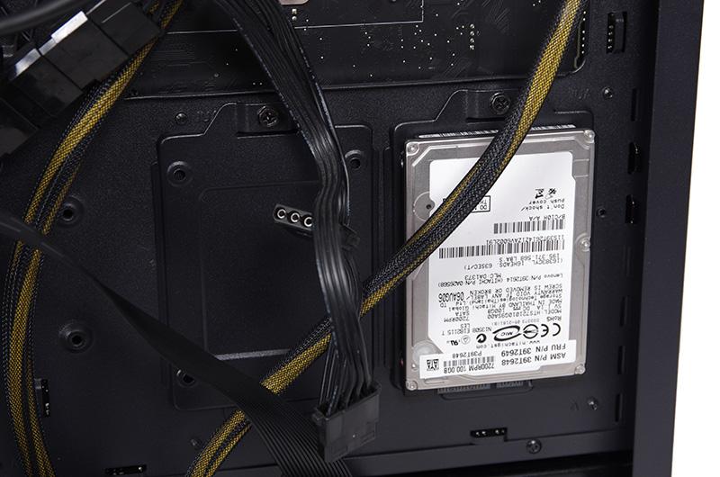 GGHD9804.JPG