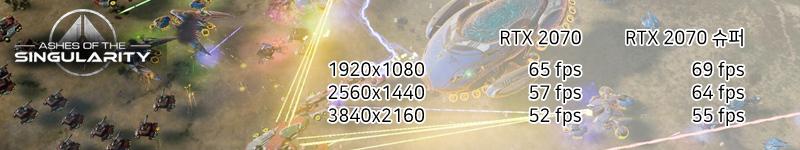 Asset 9-100.jpg