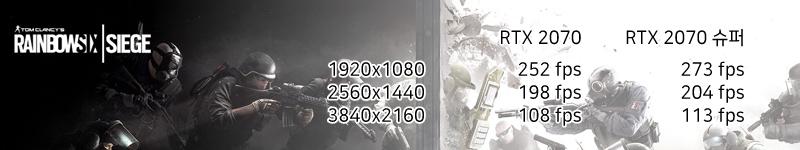 Asset 18-100.jpg