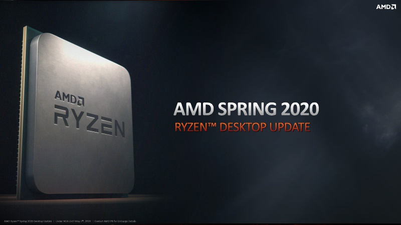 Ryzen 3_B550_Press Deck_NDA Until May 7th_1.jpg