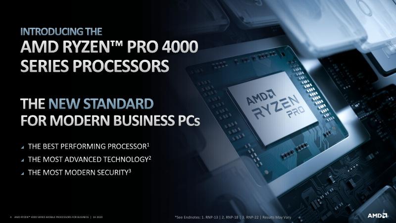AMD Ryzen PRO 4000 Series Mobile Processors 1H20_4.jpg