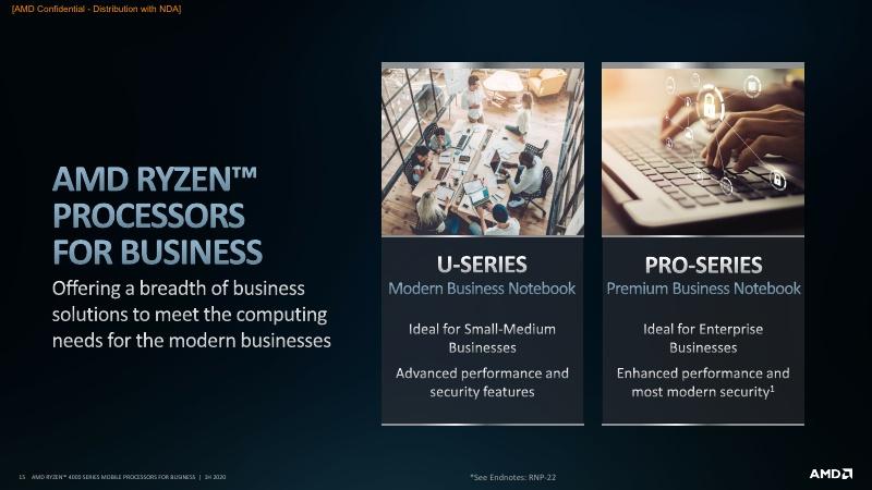 AMD Ryzen PRO 4000 Series Mobile Processors 1H20_15.jpg