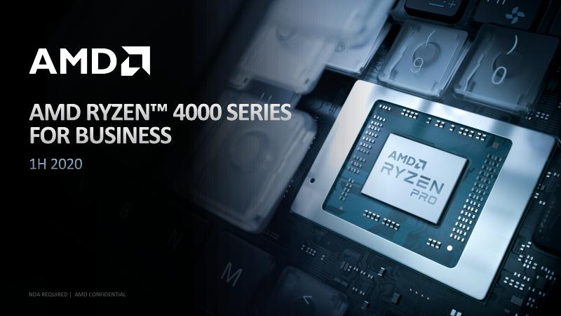 AMD Ryzen PRO 4000 Series Mobile Processors 1H20_2.jpg