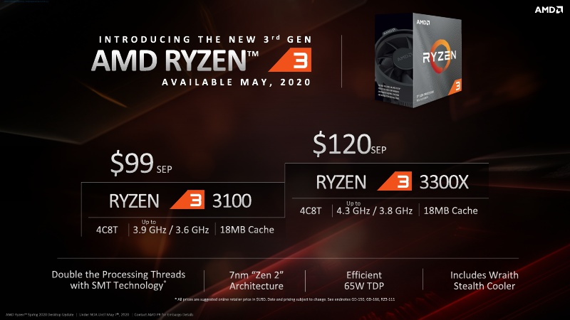 Ryzen 3_B550_Press Deck_NDA Until May 7th_10.jpg