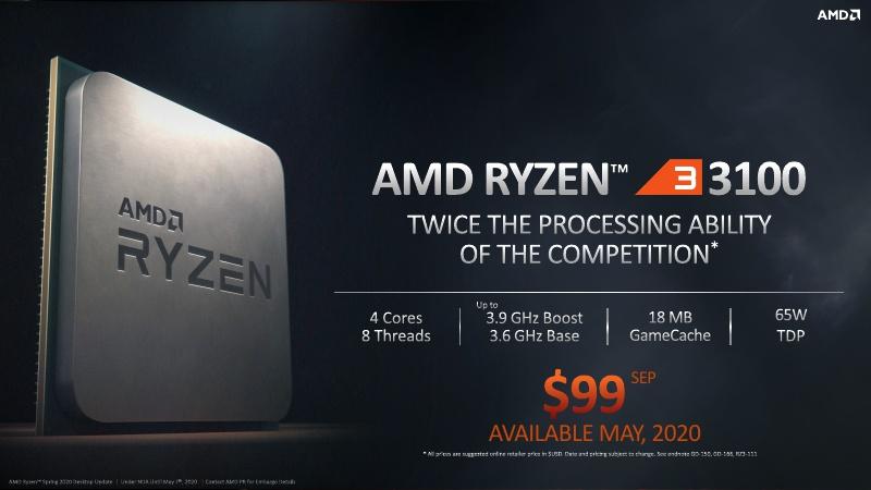 Ryzen 3_B550_Press Deck_NDA Until May 7th_12.jpg