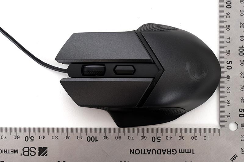 DSC07945.JPG
