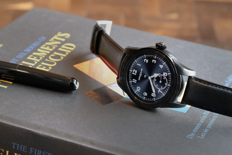 사진 출처 : hodinkee