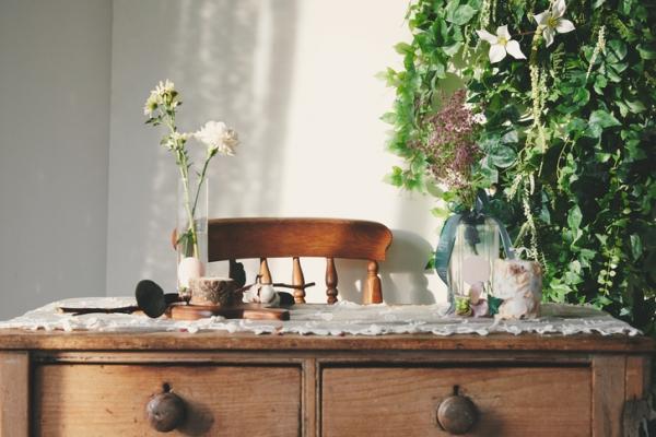 코로나 블루의 해결책으로 반려식물이 각광받고 있다. (사진=게티이미지뱅크)