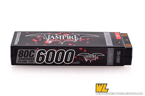 vampire racing LiHV.jpg