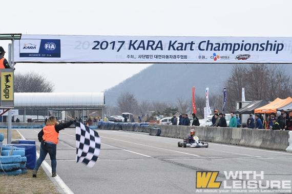2017 카라 카트 챔피언십 시니어 이찬준 체커.jpg
