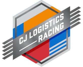 CJ Logistics Racing 팀 로고.jpg