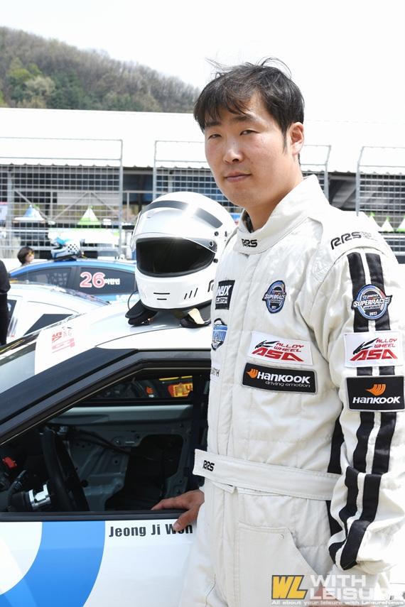 정지원 닉스 슈퍼레이스 GT (1).jpg