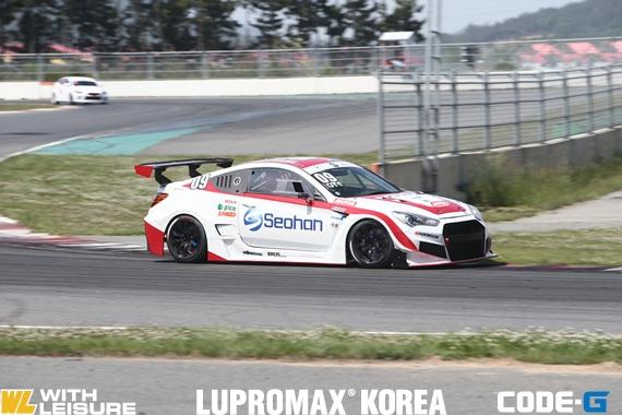 슈퍼레이스 GT1 김중군.jpg