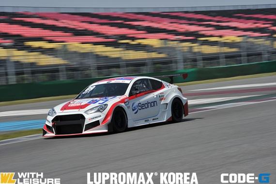 슈퍼레이스 GT1 김중군_2.jpg