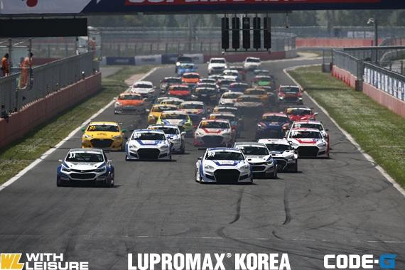 슈퍼레이스 GT1 (1).jpg