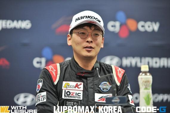 슈퍼레이스 GT4 김성현.jpg