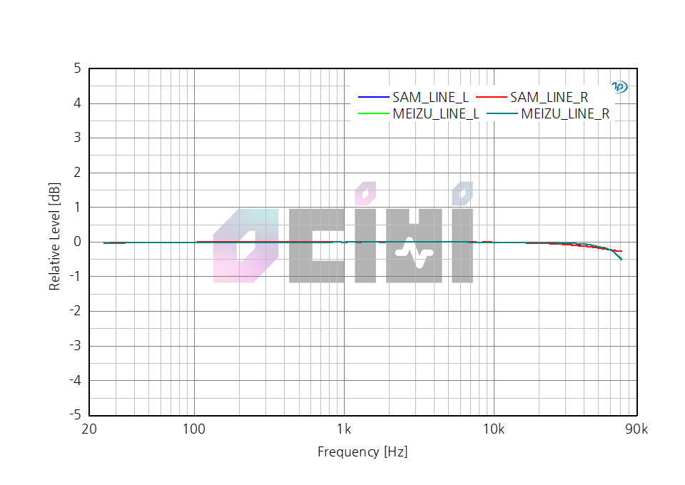 4_FR GRAPH.png