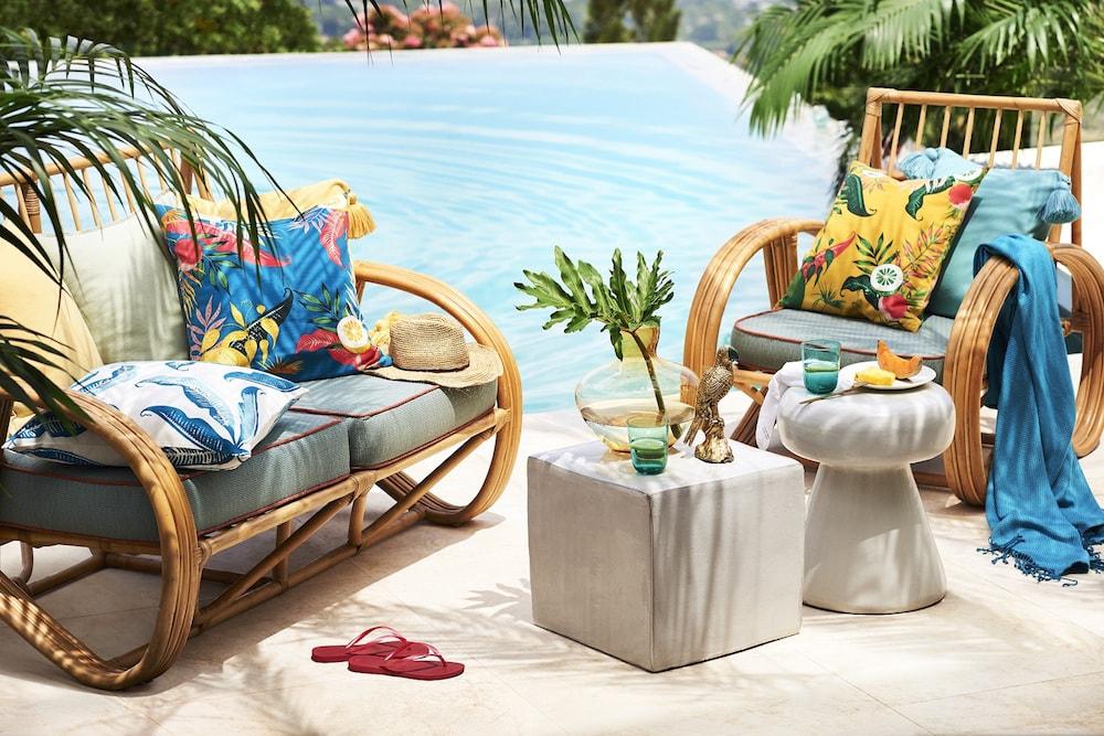 h m 2018 dpg. Black Bedroom Furniture Sets. Home Design Ideas