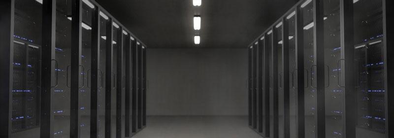 인공지능은 데이터센터에 존재한다