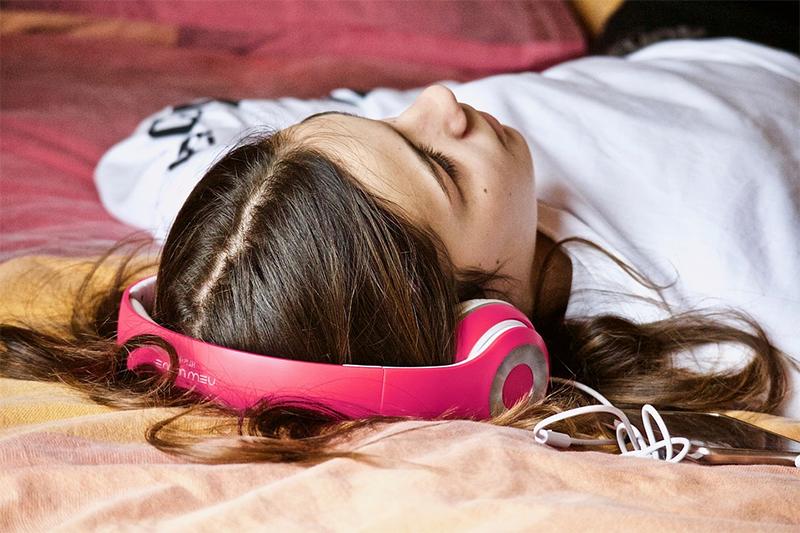 고음질 음원 스트리밍 서비스부터 고급 이어폰 대중화까지 최근 더 질좋은 음악에 대한 요구가 높아졌다