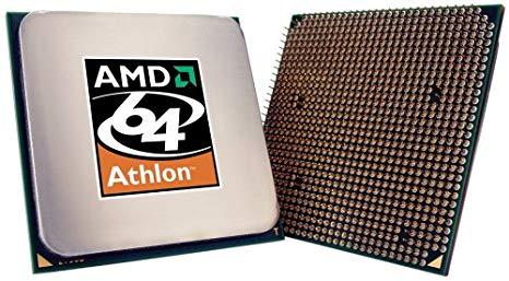 AMD 애슬론64(2003년)
