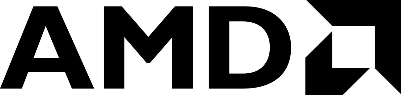 AMD가 창립 50주년을 맞았다.