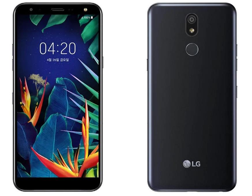LG전자 X4(2019)