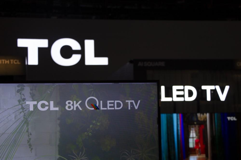 QLED(QD-LCD)제조사는 삼성, 중국 BOE뿐이다. 결국 삼성전자가 이를 방관하기에 표절이 이어지는 것이다.