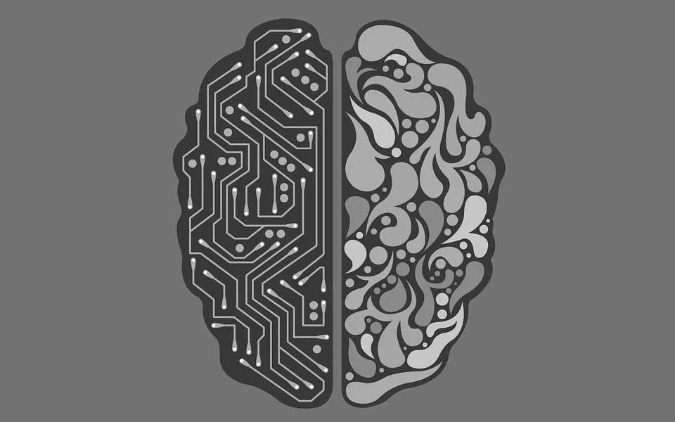 생성적 적대 신경망은 복수의 인공지능이 서로 경쟁하며 결과물의 완성도를 높이는 방식이다