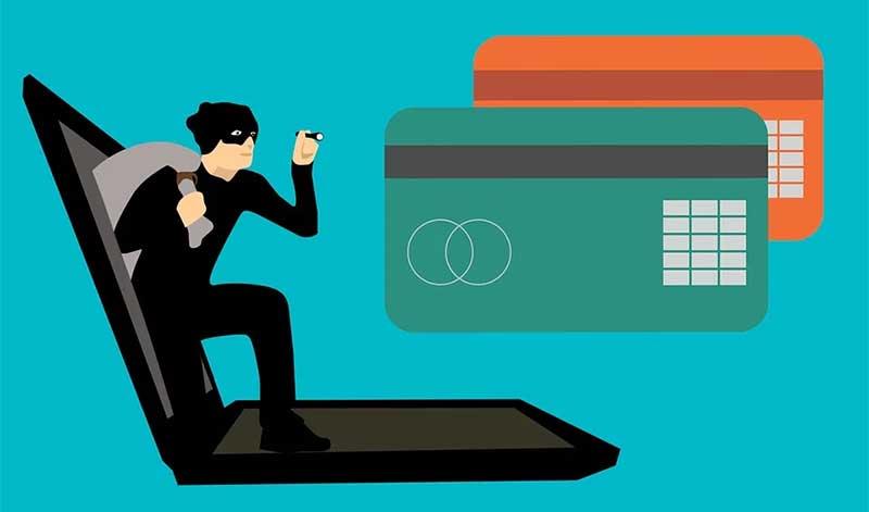 장기간 방치한 계정은 해커를 통해 피싱 등 각종 범죄에 악용될 가능성이 높다