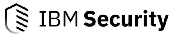 IBM 보안 사업부 로고(출처=IBM)